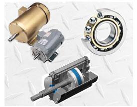 mechanical power transmission components pdf